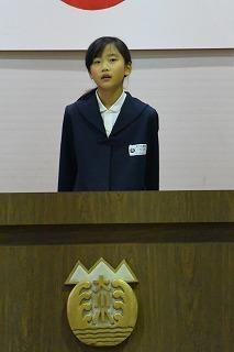 2学期 終業式 (12).jpg