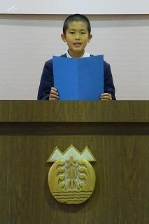 2学期 終業式 (5).jpg