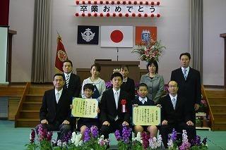 卒業式 (247).jpg