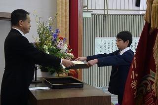 卒業式 (46).jpg