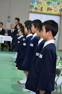 卒業式 (99).jpg