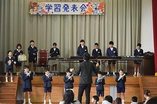 学習発表会 (507).jpg