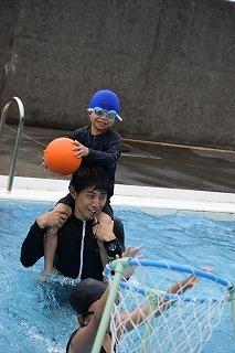 水泳大会 (246).jpg