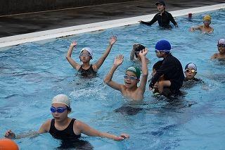 水泳大会 (255).jpg