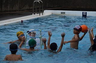 水泳大会 (268).jpg