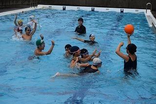 水泳大会 (287).jpg