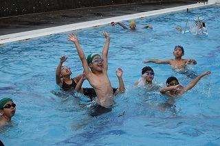 水泳大会 (318).jpg