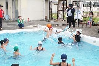 水泳大会 (425).jpg