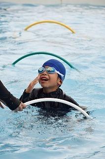 水泳大会 (61).jpg
