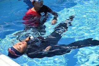 着衣泳 (139).jpg