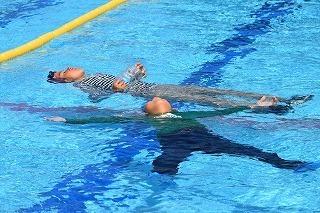 着衣泳 (165).jpg