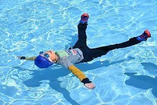 着衣泳 (173).jpg