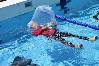 着衣泳 (182).jpg