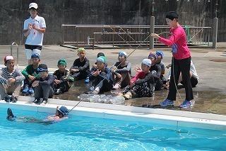 着衣泳 (237).jpg