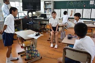 研究授業 (48).jpg
